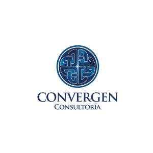 Convergen